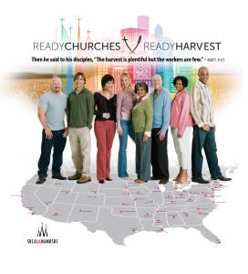 2015 Association Mission Emphasis