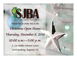 open-house-invite-full-sheet-2016