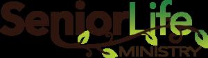 senior-life-ministry-logo