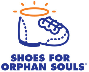Shoes Orphan Souls