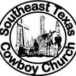 Southeast Texas Cowboy Church