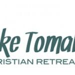 Lake Tomahawk Christian Retreat