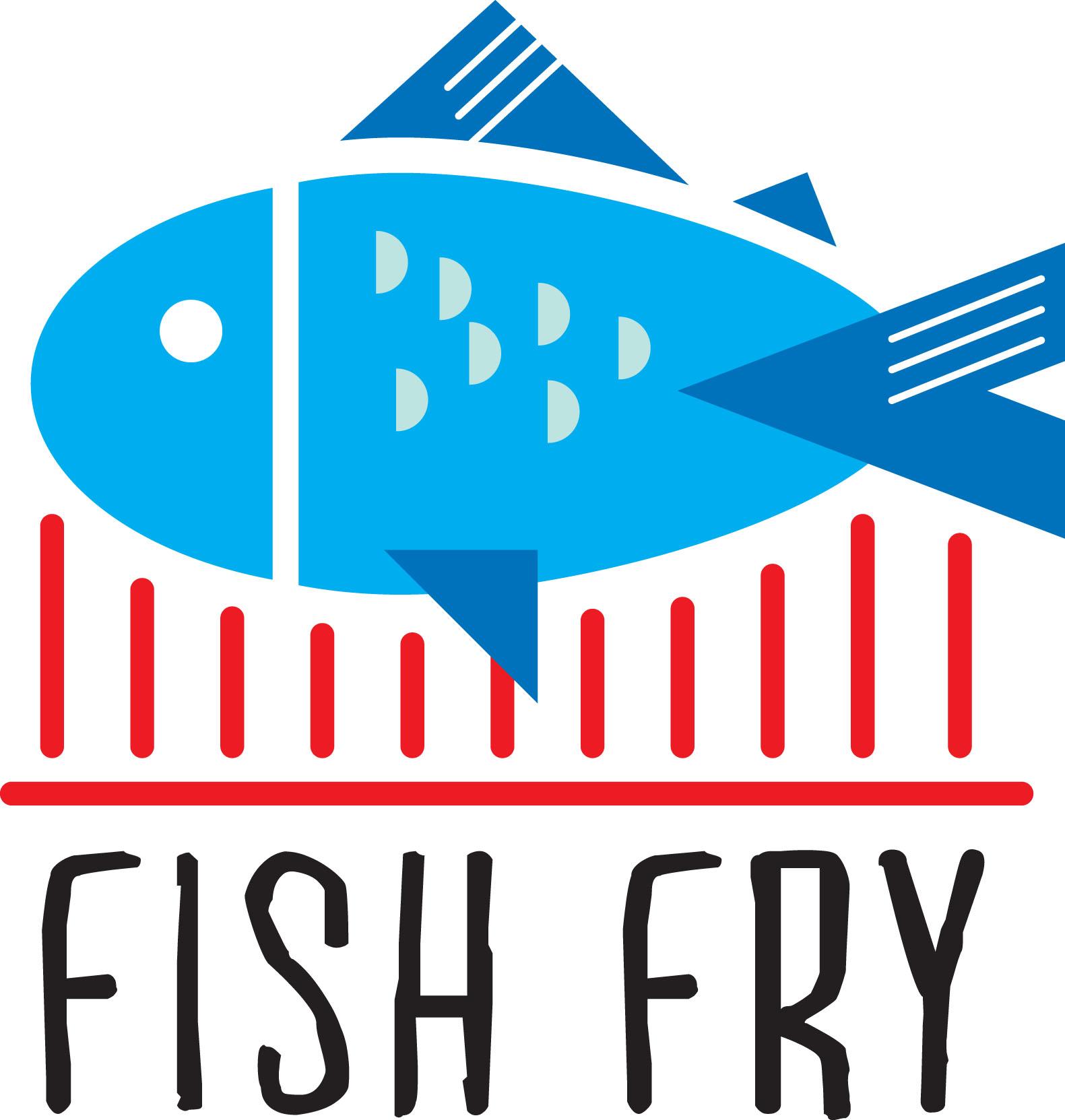 Senior Life Ministry Fish Fry At Lake Tomahawk San