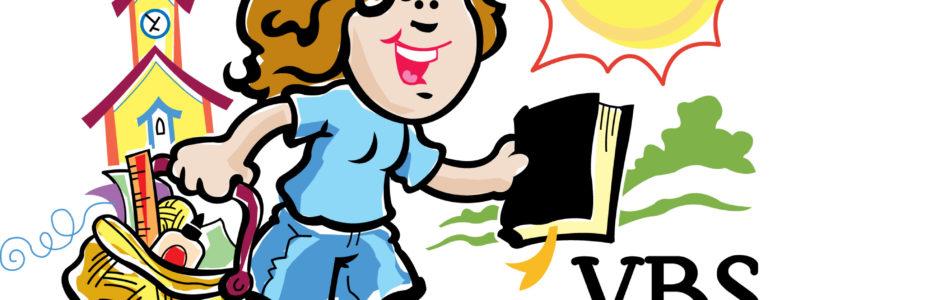 VBS Directors' Clinic