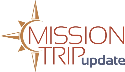 Rio Grande Valley Mission Trip