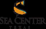 Sea Center Texas ~ Senior Life Ministry Day Trip